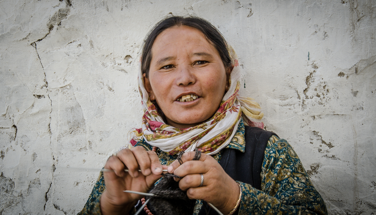 ladakh-1248
