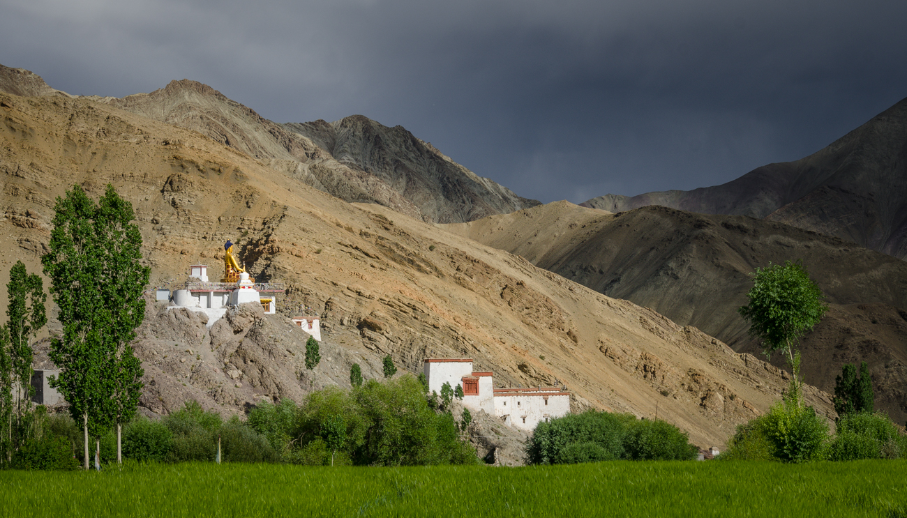 ladakh-3936