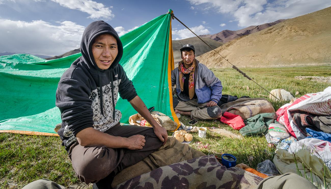 ladakh-4410