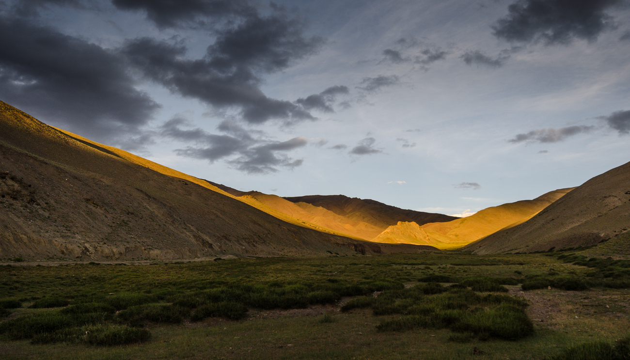 ladakh-4421