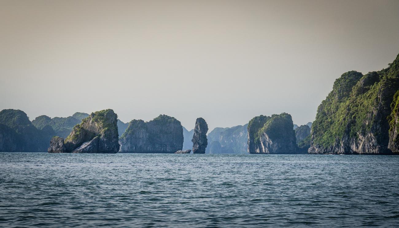 vietnam-1080
